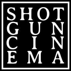 img_250x250_Shotgun_Cinema_Logo_from_fb
